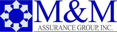 MMassurance_logo